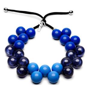 #ballsmania Originální náhrdelník SEASON C206SEAS-021