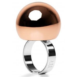 #ballsmania Originální prsten A100 Mirrrosa