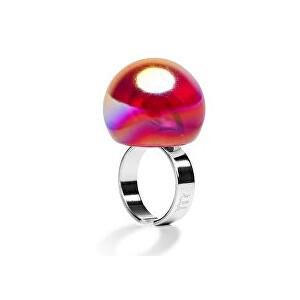 #ballsmania Originální prsten A100S Purple Passion