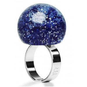 #ballsmania Originální prsten Galaxy Saturno A100GALA-007
