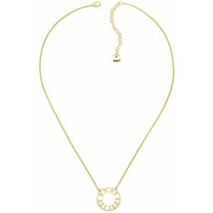 DKNY Fashion náhrdelník 5547945
