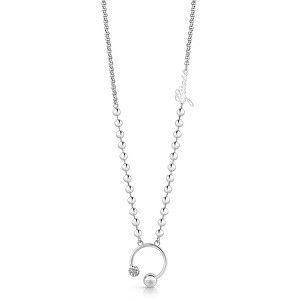 Guess Stylový náhrdelník UBN78051