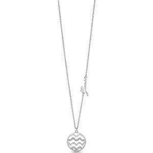 Guess Stylový náhrdelník UBN85050
