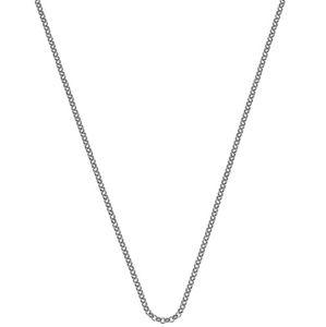 Hot Diamonds Stříbrný řetízek Emozioni CH027