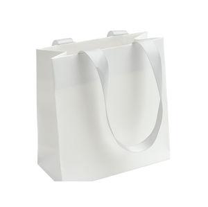 JK Box Dárková taška FF-12/A1/A3