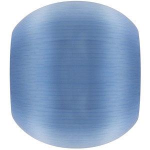 Morellato Přívěsek Drops Blue SCZ987