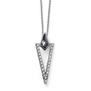 Oliver Weber Stylový náhrdelník Locate 12031R 922
