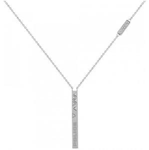Police Dámský náhrdelník Senja PJ26500PSS/01