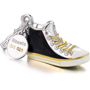 Rosato Stříbrný přívěsek My Shoes RSH056